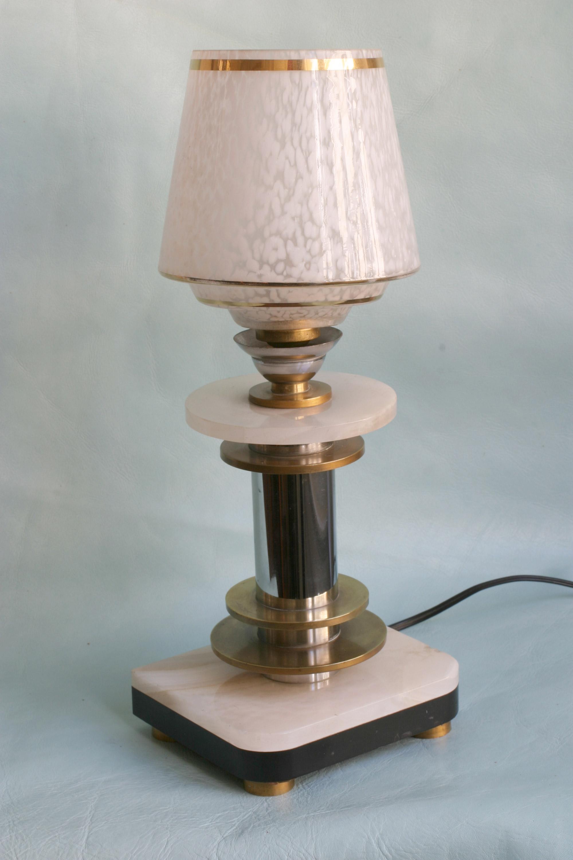 galerie l lampe lt p gt jacques adnet lt p gt. Black Bedroom Furniture Sets. Home Design Ideas